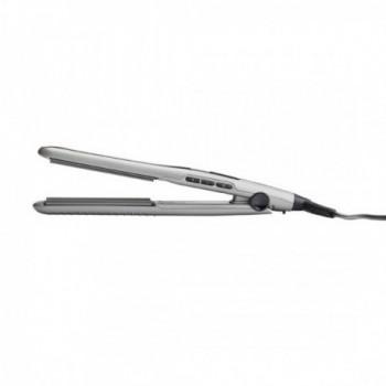 FarmStay Маска тканевая для лица с экстрактом каламанси - Real calamansi essence mask, 23мл