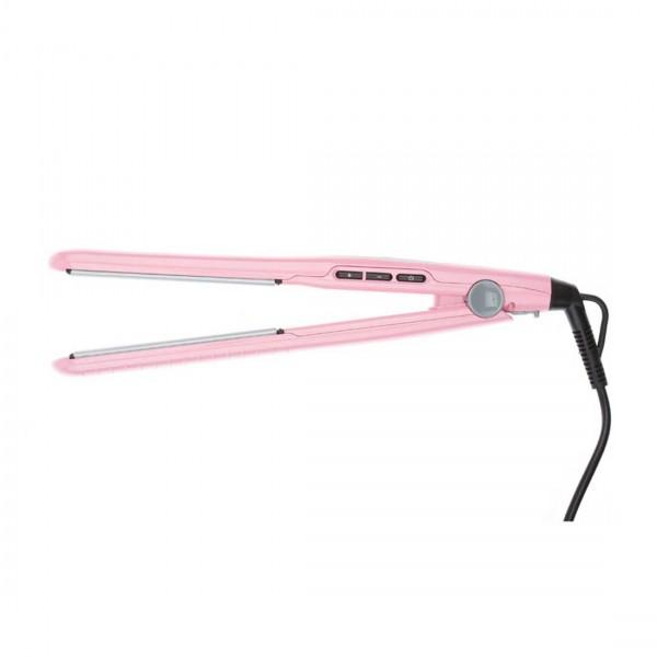 FarmStay Маска тканевая для лица с экстрактом персика - Real peach essence mask, 23мл
