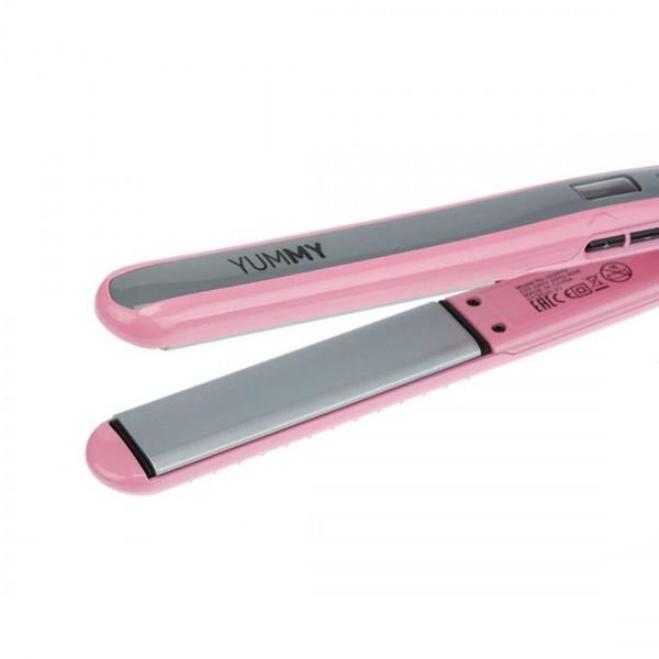 FarmStay Маска тканевая для лица с экстрактом оливы - Real olive essence mask, 23мл