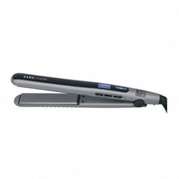 BioMax Крем восстанавливающий с экстрактом икры - Caviar regenerating cream, 100мл