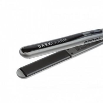 BioMax Крем для молодости кожи с экстрактом красного женьшеня - Red ginseng youth cream, 100мл
