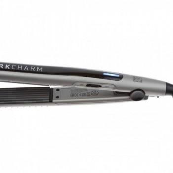 BioMax Эссенция для губ с экстрактом клубники - Volumizing lip essence strawberry, 10мл