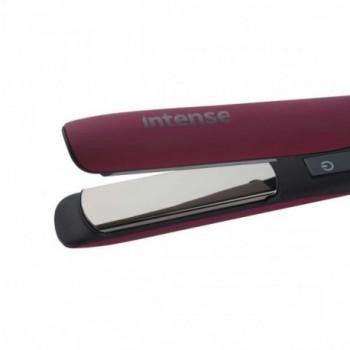 FarmStay Крем ампульный с керамидами - Ceramide firming facial cream ampoule, 250мл