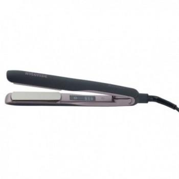 FarmStay Крем восстанавливающий с экстрактом улитки - Snail repair cream, 100мл