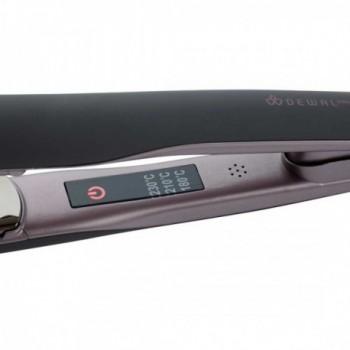FarmStay Крем ампульный для лица с коллагеном - Сollagen water full moist cream ampoule, 250мл