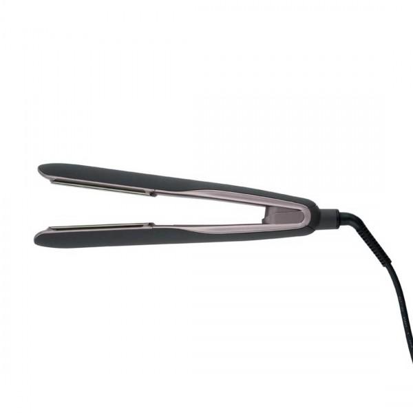 FarmStay Гель-спрей для лица с экстрактом улитки - It's real escargot gel mist, 120мл
