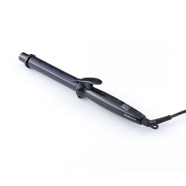 FarmStay Крем для лица с витаминами - Dr-V8 solution vitamin cream, 50мл