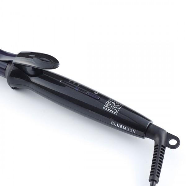 FarmStay Крем для лица с муцином улитки - Dr-V8 solution snail cream, 50мл