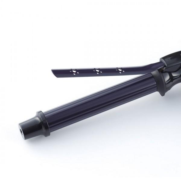 FarmStay Крем для лица с муцином улитки восстанавливающий - Snail revitalizing moisture cream, 50мл