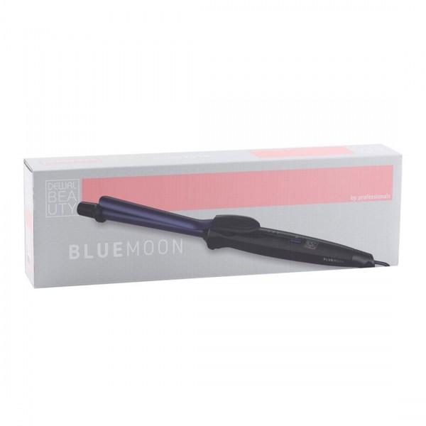 FarmStay Крем для лица с муцином черной улитки - Black snail all in one cream, 100мл