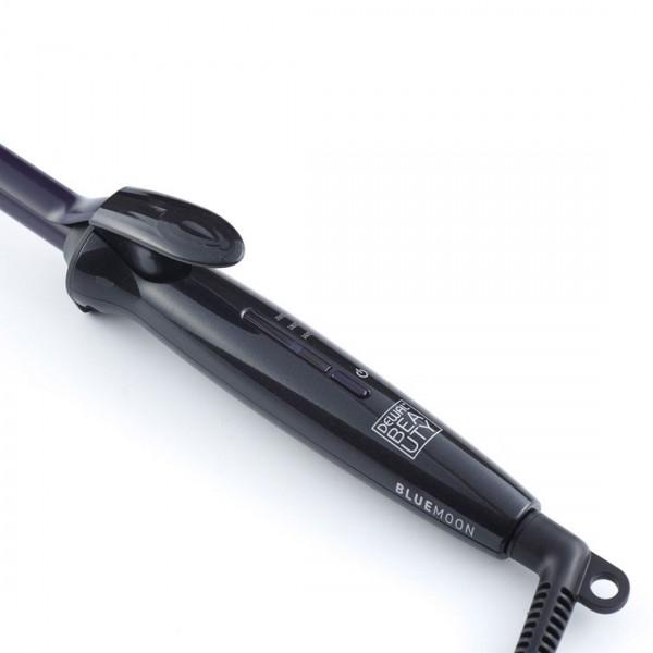 FarmStay Крем для лица с частичками золота и пептидами - Perfect ampoule cream, 80мл