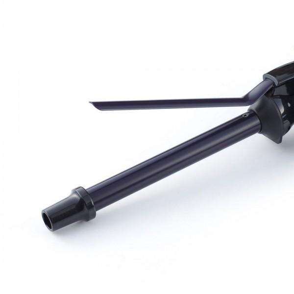 FarmStay Крем для лица увлажняющий с экстрактом алоэ - Visible difference fresh cream aloe, 100г