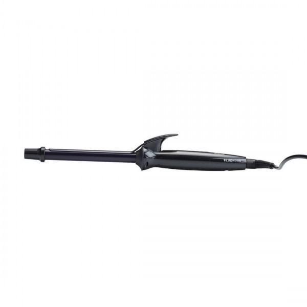 FarmStay Крем для лица увлажняющий с гранатом - Pomegranatе visible difference moisture cream, 100мл