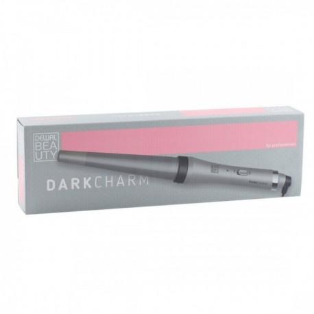 FarmStay Маска тканевая с натуральным экстрактом граната - Visible difference pomegranate mask, 23мл