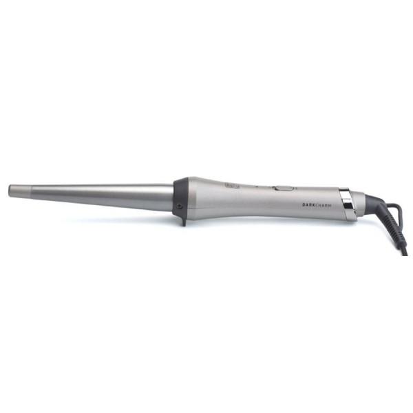 FarmStay Маска тканевая с муцином улитки - Visible diference mask sheet snail, 23мл