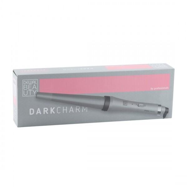 FarmStay Маска тканевая с экстрактом ацеролы - Visible difference mask sheet acerola, 23мл