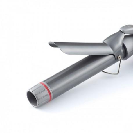 FarmStay Маска тканевая с экстрактом меда - Visible difference mask sheet honey, 23мл