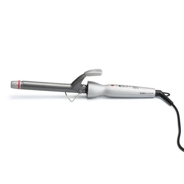 FarmStay Крем осветляющий с маслом ростков пшеницы - Grain premium white cream, 100г