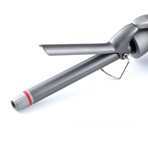 FarmStay Крем с пробиотиками «восстановление кожи» - Derma cube probiotics, 50мл