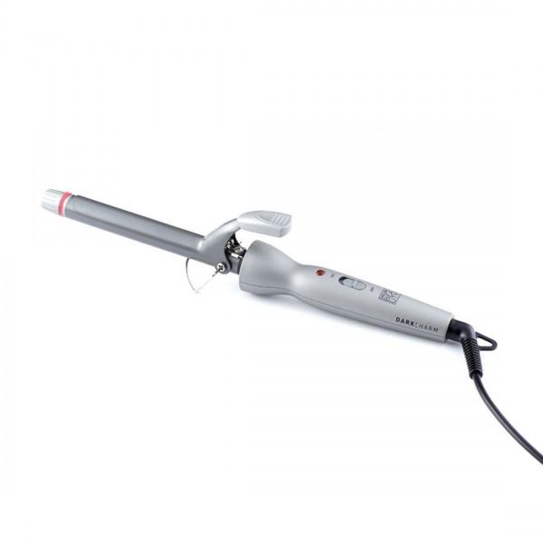 FarmStay Крем-эмульсия с центеллой азиатской - Derma cube centella madeca cream, 100г