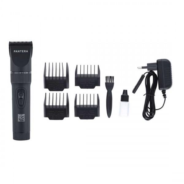 FarmStay Крем с семенами зеленого чая, выравнивающий тон кожи - Green tea seed cream, 100г