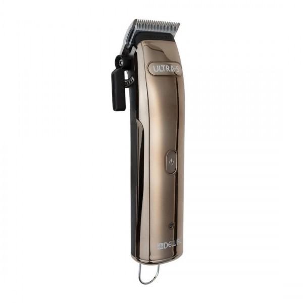 FarmStay Пенка очищающая с медом - Refreshing honey deep cleansing foam, 180мл