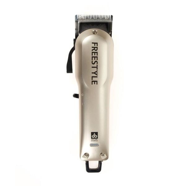 FarmStay Пенка очищающая с экстрактом авокадо - Avocado deep cleansing foam, 180мл