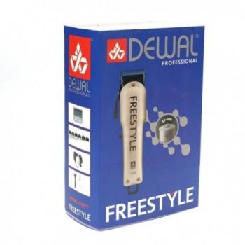 FarmStay Патчи гидрогелевые с 24-х каратным золотом и пептидами - 24K gold & peptide solution, 60шт