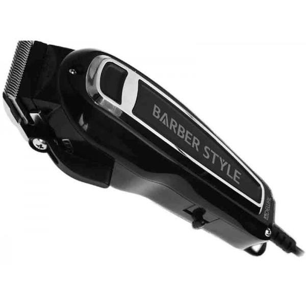 FarmStay Пенка восстанавливающая очищающая с центеллой - Cica nature solution cleansing foam, 180мл