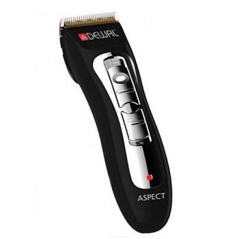 FarmStay Патчи гидрогелевые с муцином черной улитки - Black snail hydrogel eye patch, 60шт
