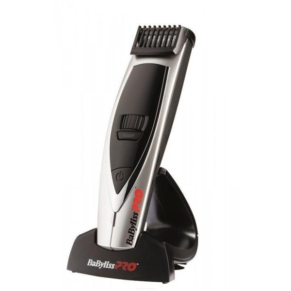 FarmStay Патчи для проблемной кожи успокаивающие - Derma cube acne calming spot patch, 10шт*12мл