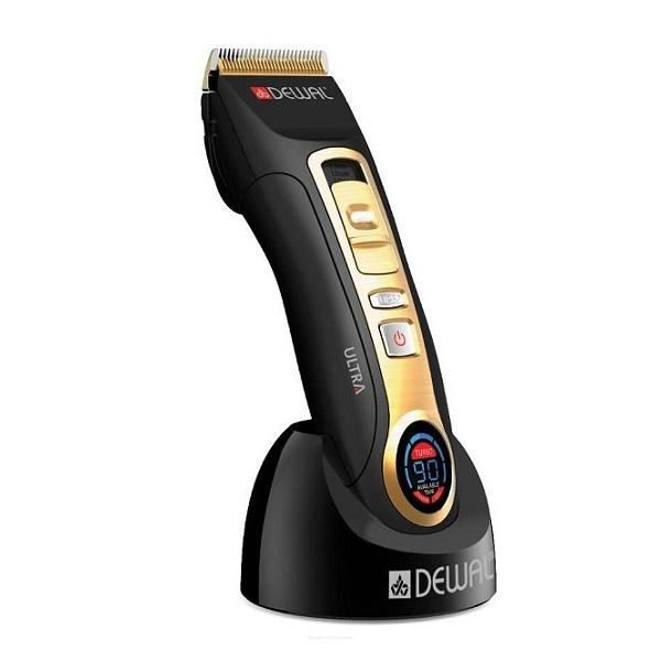 FarmStay Патчи гидрогелевые с экстрактом икры и пептидами - Salmon roe & peptide hydrogel eye, 60шт