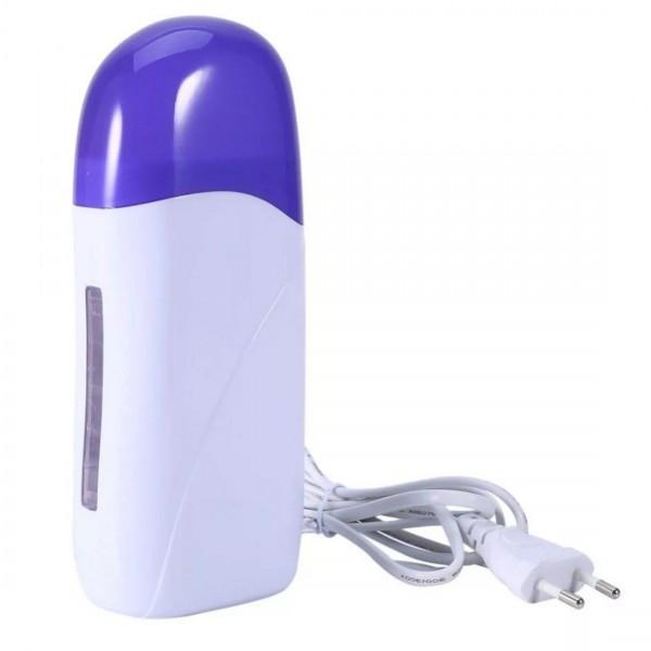 FarmStay Пенка для умывания с керамидами - Ceramide moisture cleansing foam, 180мл