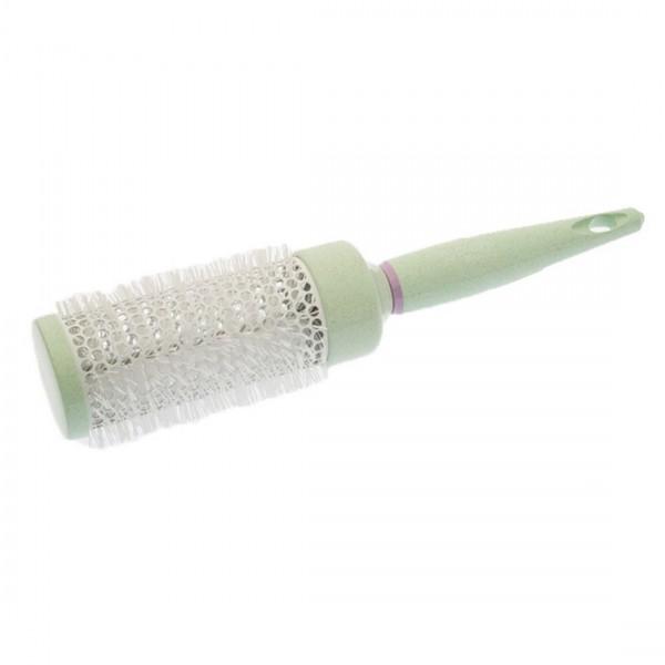 FarmStay Средство ампульное многофункциональное с экстрактом алоэ - Aloe all-In one ampoule, 250мл
