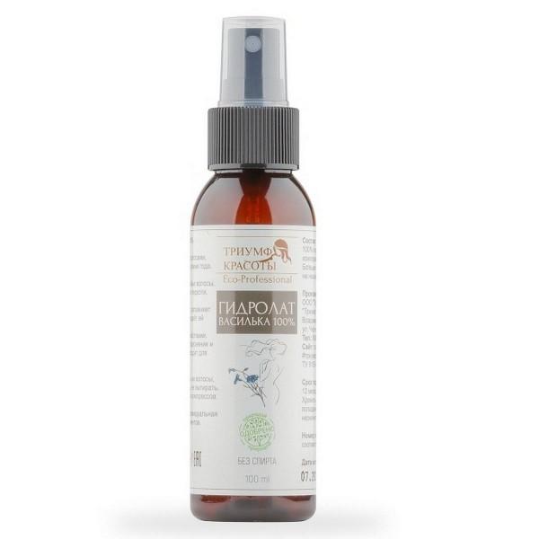 FarmStay Скраб в пирамидках с содой и гиалуроновой кислотой - Baking powder hyaluronic, 7г*25шт