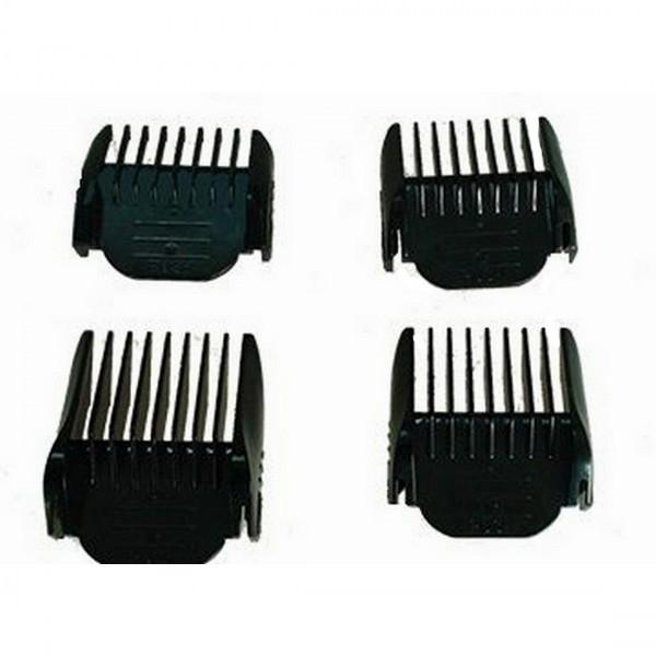 FarmStay Средство многофункциональное с черным жемчугом - Black pearl all-In one ampoule, 250мл