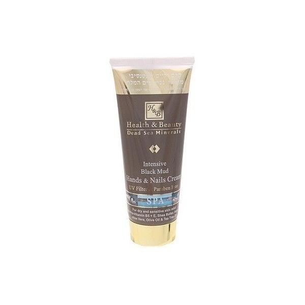 FarmStay Сыворотка ампульная многофункциональная с медом - All-In-one honey ampoule, 250мл