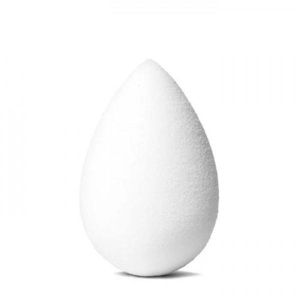 FarmStay Сыворотка ампульная с витаминным комплексом - Dr-V8 Vitamin ampoule, 250мл