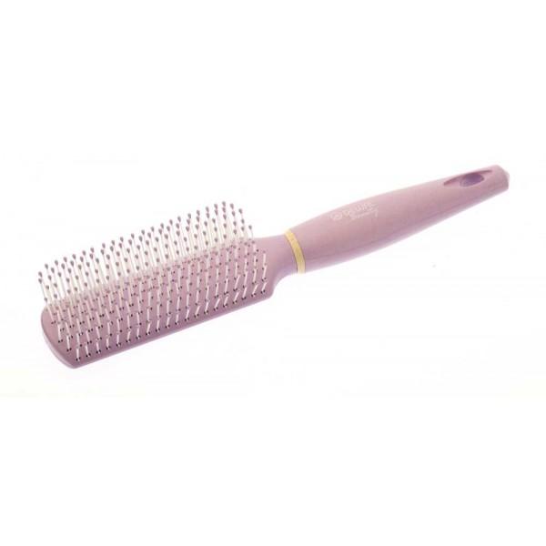 La Miso Сыворотка ампульная с коллагеном - Ampoule serum collagen, 35мл